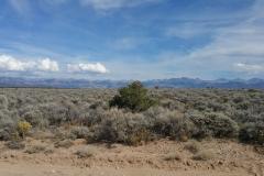 2 53 acres Owner Finance Land for sale - Costilla