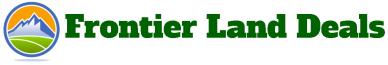 FrontierLandDeals.com