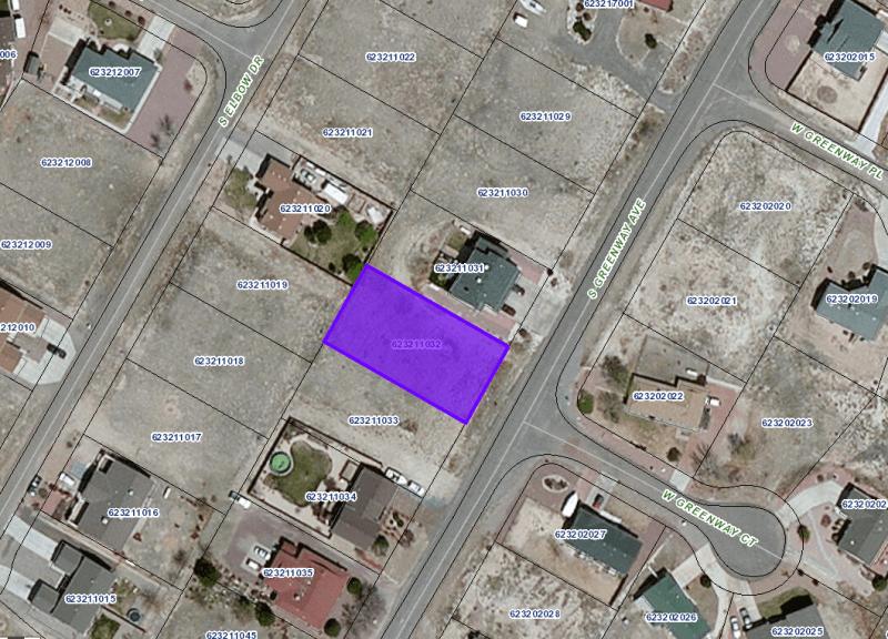 acres owner finance build able lot pueblo west low downpayment. Black Bedroom Furniture Sets. Home Design Ideas